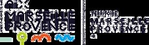 Logo_Métropole_d_Aix-Marseille-Provence.