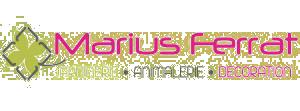 MARIUS_FERRAT_logo.png