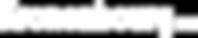 KRO_LogoGroupSAS2014_Part_Blanc_HD.png
