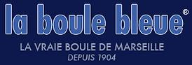 la-boule-bleue.png