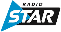 Logo-RADIOSTAR-Play-2018-01 - Site copie