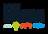 MAMP-Logo.png