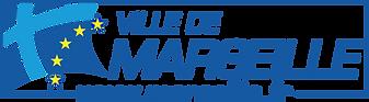 logo-ville-de-marseille.png