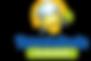 logo-tunnelspradosimple-couleur.png