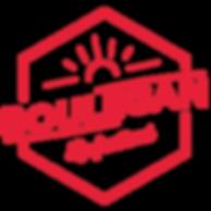 Boulégan - Logo-05.png