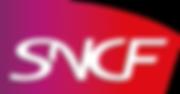 SNCF [Converti].png