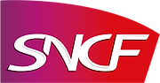 SNCF [Converti].png