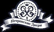 logo_PD-01-01.png