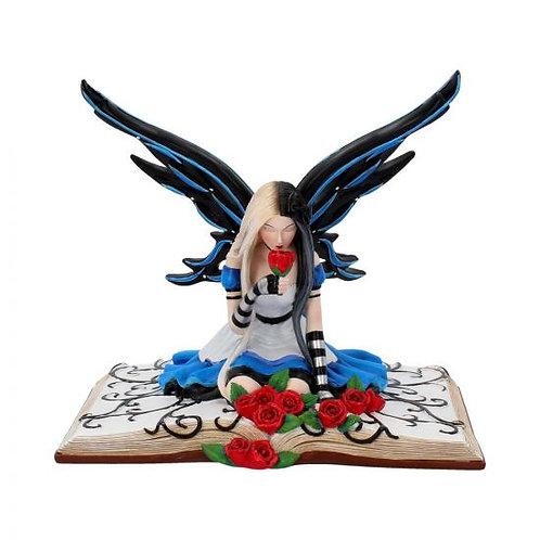Gothic Alice