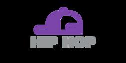 LogoMakr_3EVN4d.png