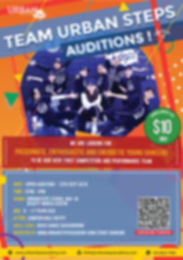Kids dance team - Open Audition.jpg