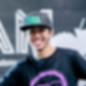 Justin Profile.jpg