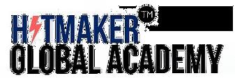 Hitmaker Global Academy Urban Steps
