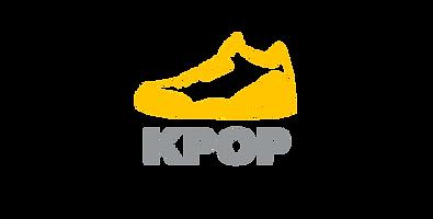 LogoMakr_1COkTZ.png