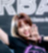 Chewy Profile.jpg