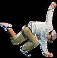 Dance Online3.png