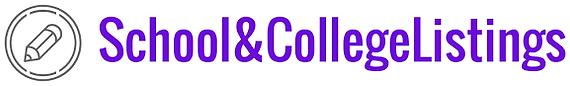 School&College Listings.png