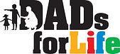 DadsForLife_2-line_4c.jpg