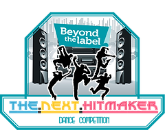 Beyond the label The Next Hitmaker Dance Competition
