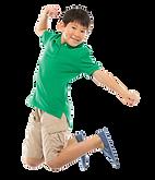 DANCE ONLINE KIDS 1.png