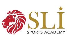 SLI Sports Academy Urban Steps
