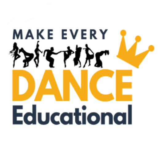 March Holidays Kids Dance Workshop