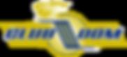 CZ-logo_transparent.png