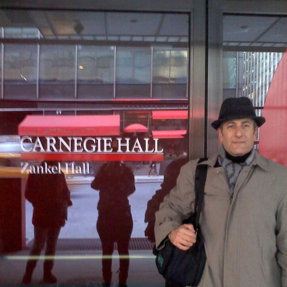 arlan-carnegie hall-zenk concert-5-14-20