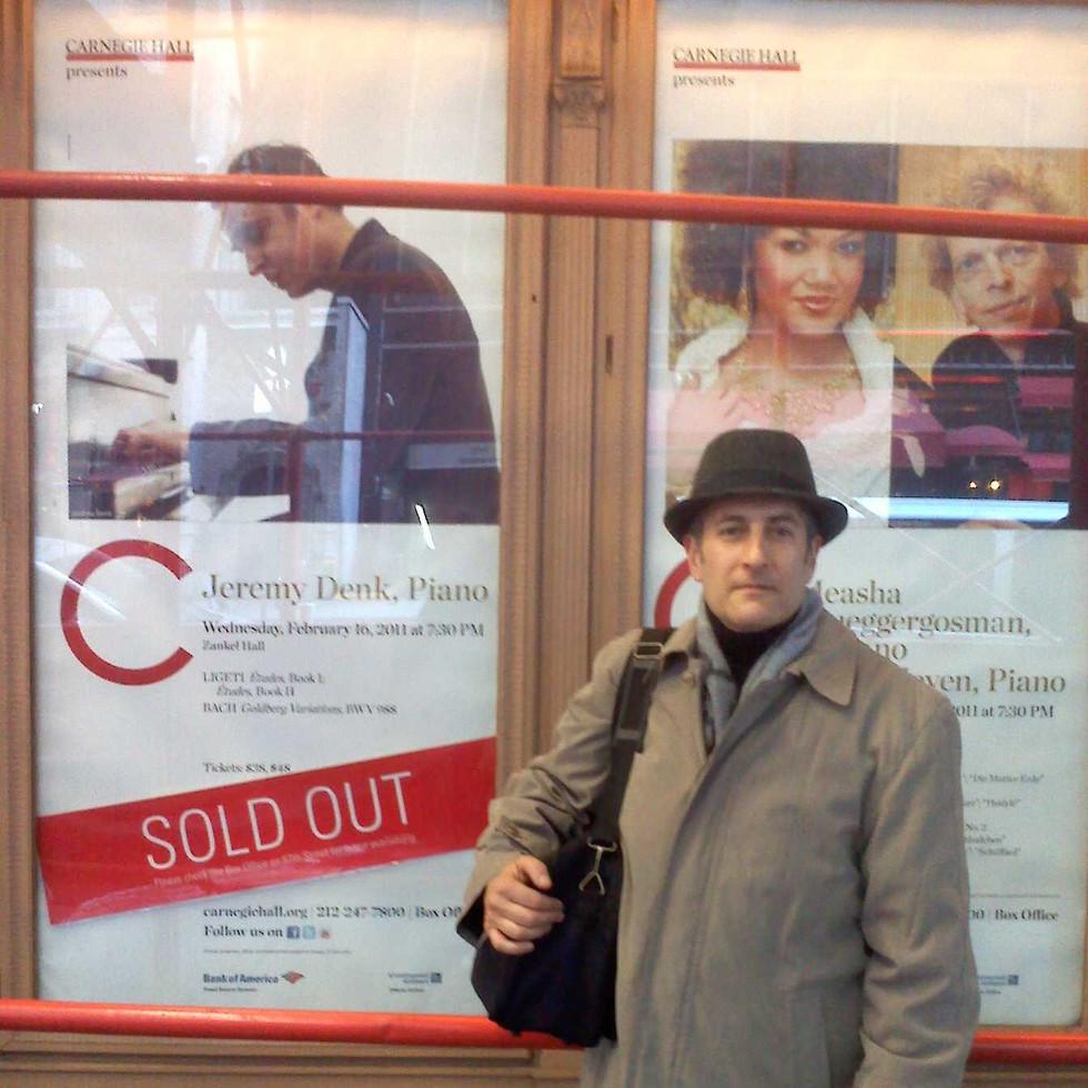 arlan-denk concert-carnegie hall 1-5-19-
