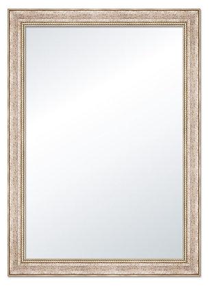 Зеркало 01-00224