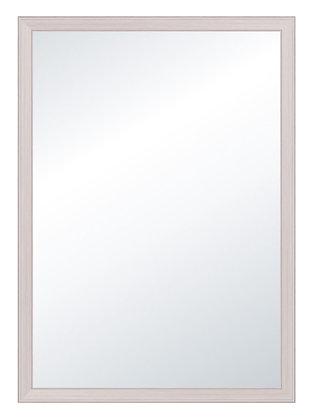 Зеркало «Лори» 01-00073