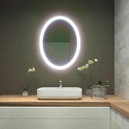 Зеркала с подсветкой 01-00238