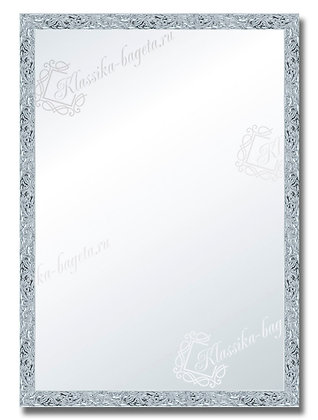 """Зеркало """"П 489-01"""""""