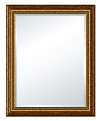 Зеркало «Фелистронг» 07-00011