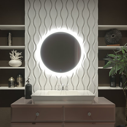Зеркала с подсветкой 01-00237