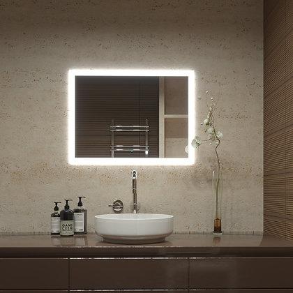 Зеркало с подсветкой 01-00235