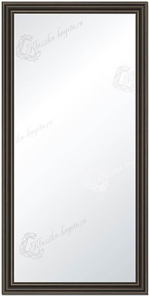"""Зеркало """"П 487-04"""""""