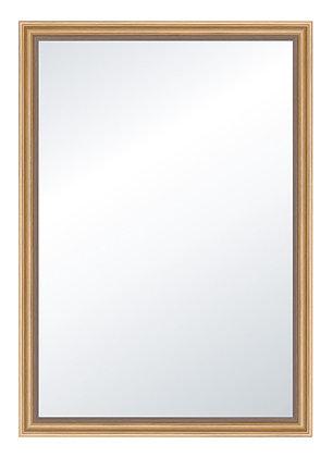 """Зеркало """"Элис"""""""