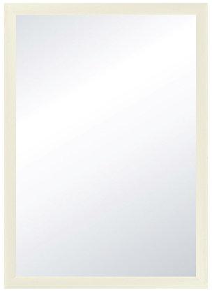 Зеркало «Анабель» 01-00039