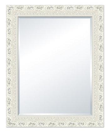 Зеркало «Капричио» 07-00025