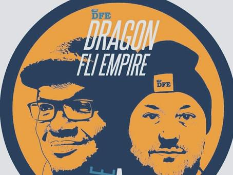 ?UESTIONS: Dragon Fli Empire