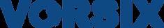logo vorsix1 - copia.png