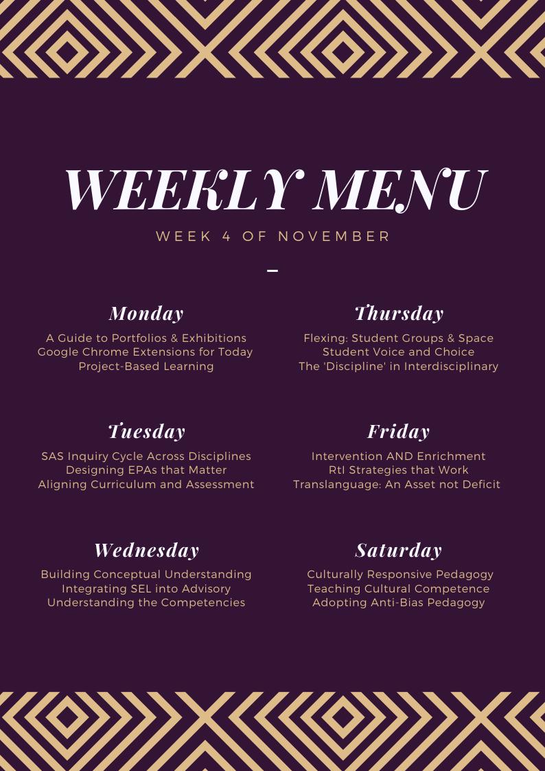 Weekly Menu (1).png