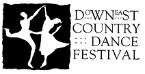 DownEast Country Dance Festival