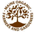 MOFGA-Logo-Brown.png