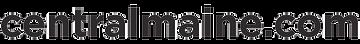centralmaine-logo.png