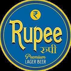 fix rupee.png