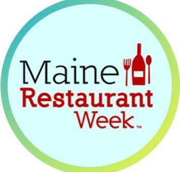 Keep Calm & Curry On! Maine Restaurant Week is Here!