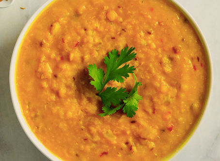 Dal Sorba Soup Recipe Revealed