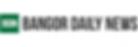 Bpc-bdn-logo-334x115.png